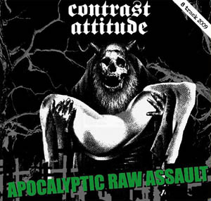http://vaaratapa.files.wordpress.com/2011/01/contrast-attitude-apocalyptic-raw-assault-2009.jpg